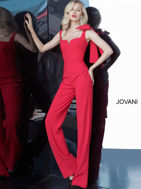 Jovani New Arrivals 68997