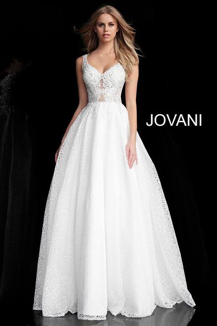 Jvn Prom JVN64105