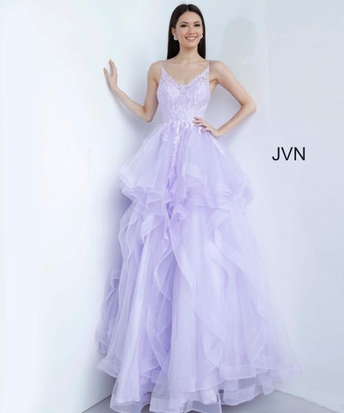 Jvn Prom JVN68128