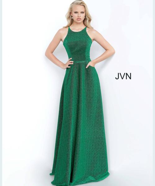 Jvn Prom JVN2310