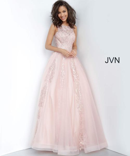 Jvn Prom JVN59046