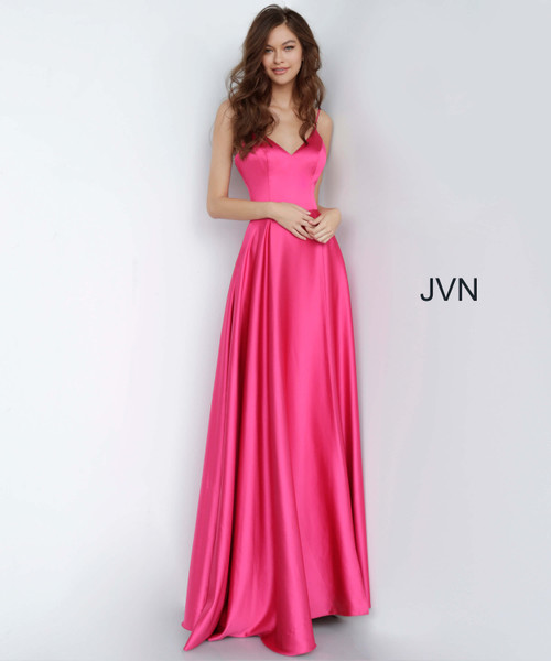 Jvn Prom JVN1710