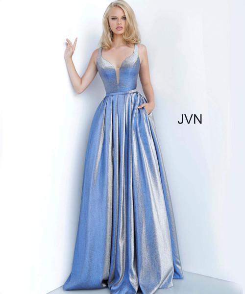 Jvn Prom JVN2229