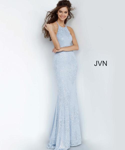 Jvn Prom JVN60137