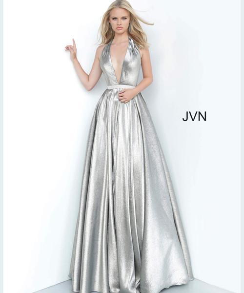 Jvn Prom JVN4187