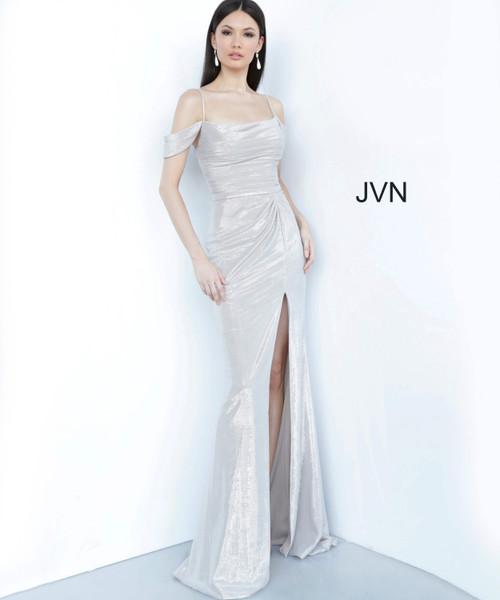 Jvn Prom JVN2230