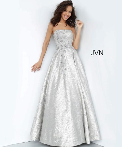 Jvn Prom JVN02323