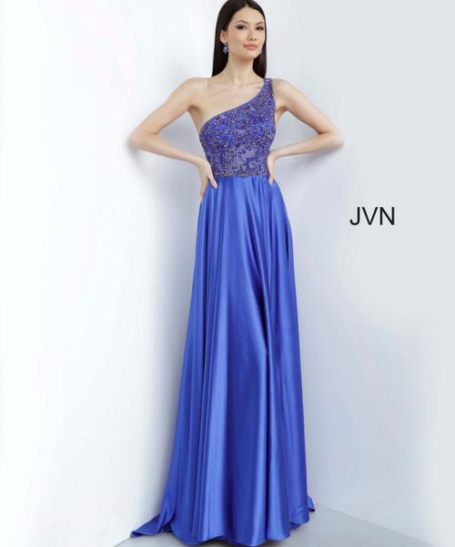 Jvn Prom JVN4277