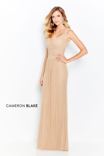 Cameron Blake by Mon Cheri 120605