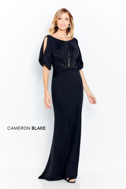 Cameron Blake by Mon Cheri 120609
