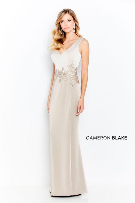 Cameron Blake by Mon Cheri 120611