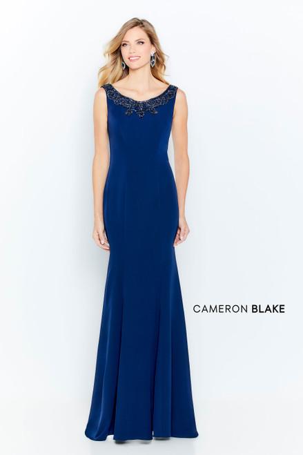 Cameron Blake by Mon Cheri 120621