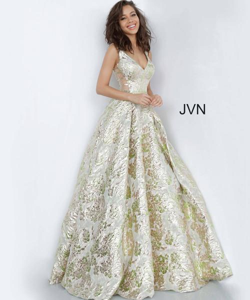 Jvn Prom JVN3809