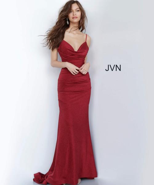 Jvn Prom JVN00967