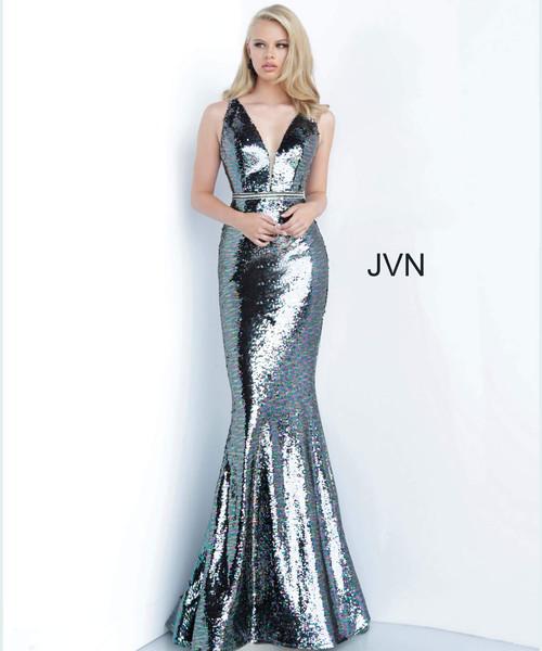 Jvn Prom JVN02721