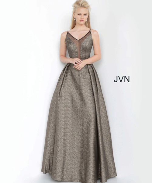 Jvn Prom JVN2549