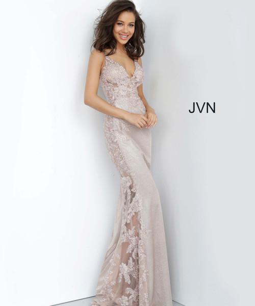 Jvn Prom JVN2205