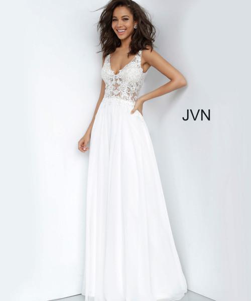 Jvn Prom JVN02308