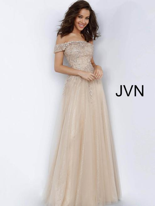 Jvn Prom JVN2004