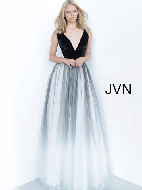 Jvn Prom JVN2060