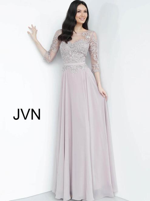 Jvn Prom JVN2167