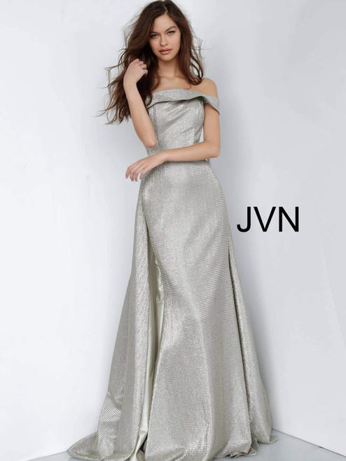 Jvn Prom JVN2547