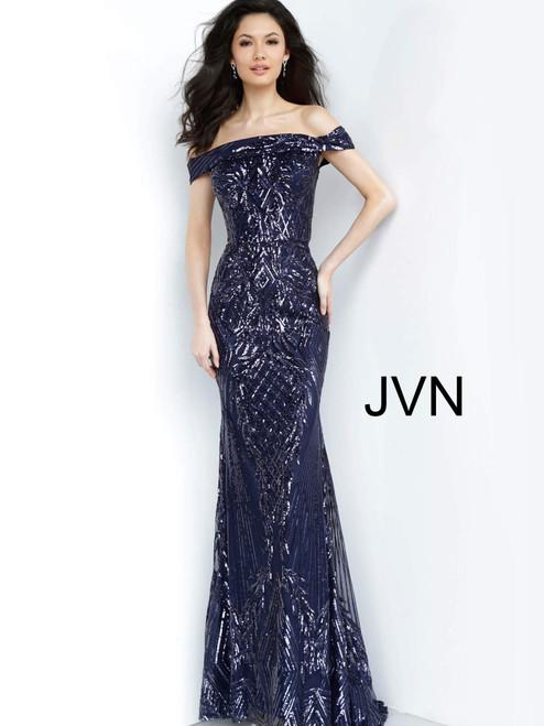 Jvn Prom JVN4238