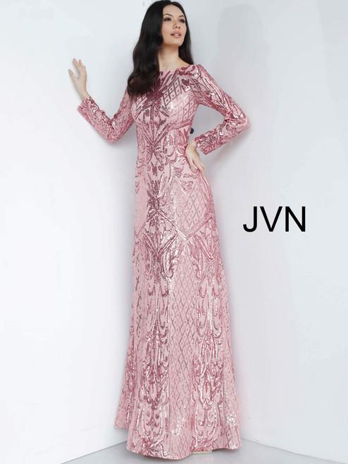 Jvn Prom JVN62711
