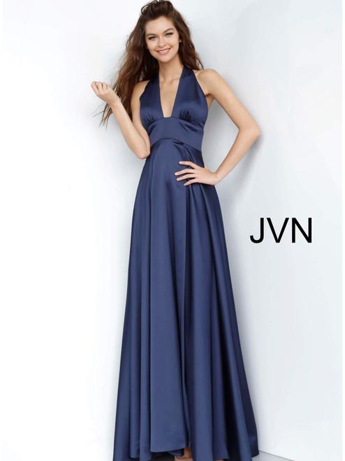 Jvn Prom JVN4771