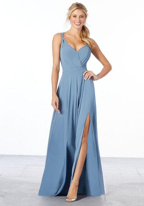 Morilee Bridesmaids 21661