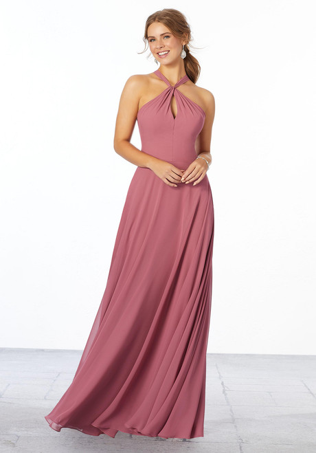Morilee Bridesmaids 21670