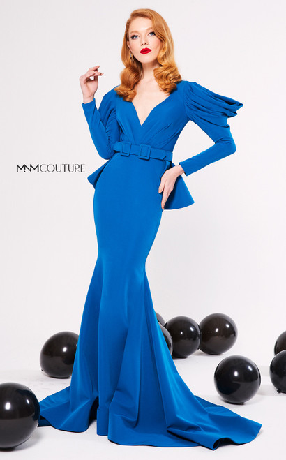 MNM Couture N0315