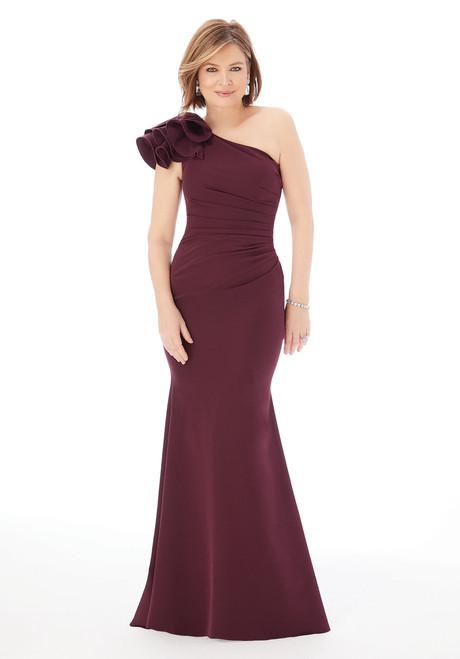 Morilee MGNY 72235 Dress