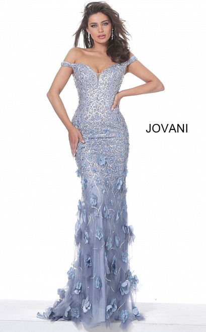 Jovani 03191 Mother of the Bride Dress