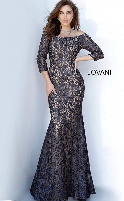 Jovani 2900 Mother of the Bride Dress