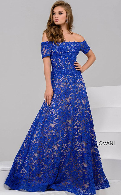 Jovani 42828 Mother of the Bride Dress