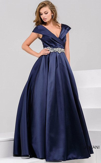 Jovani 25190 Mother of the Bride Dress