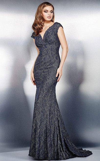 Jovani 26846 Mother of the Bride Dress