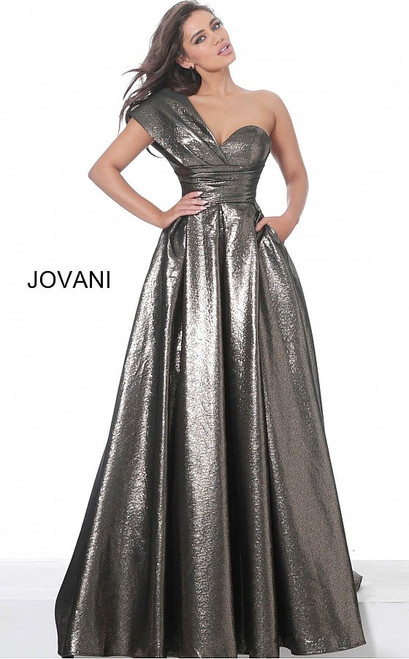 Jovani 04170 Long Formal Dress
