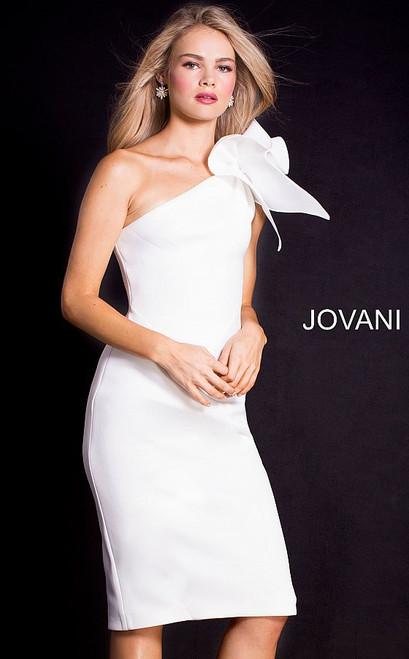 Jovani 23886 Rehearsal Dinner Dress
