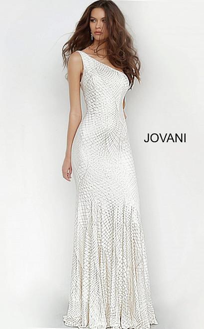 Jovani 1119 Prom Dress