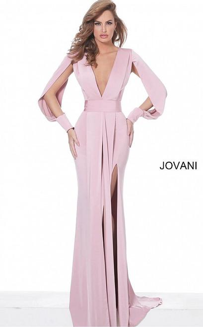Jovani 03376 Prom Dress