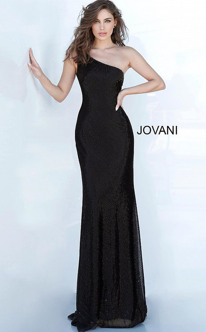 Jovani 1248 Prom Dress