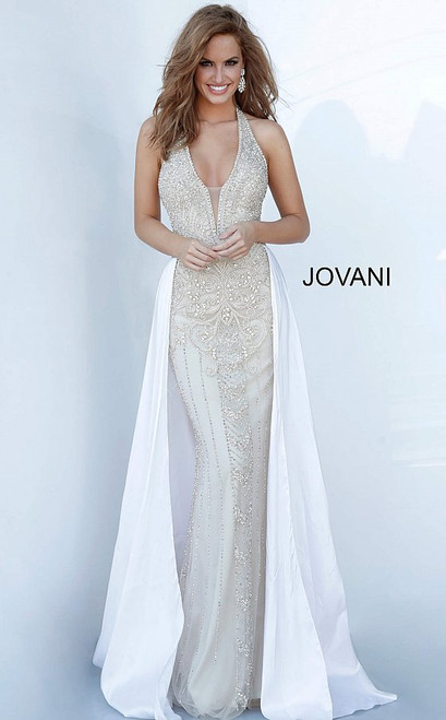 Jovani 3698 Prom Dress