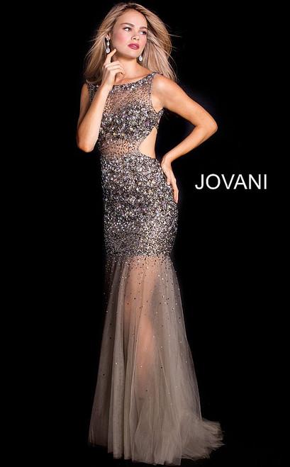Jovani 171100 Prom Dress