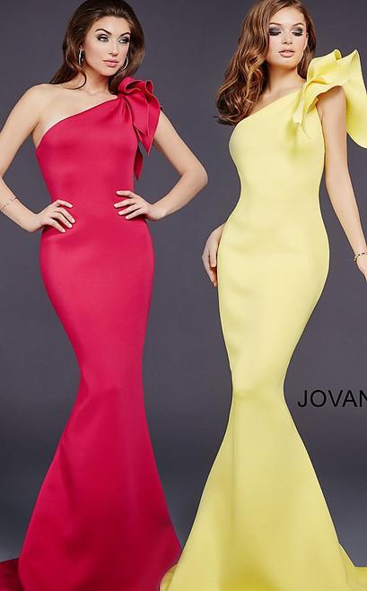 Jovani 32602 Prom Dress
