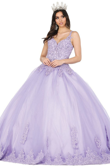 Dancing Queen 1411 Dress