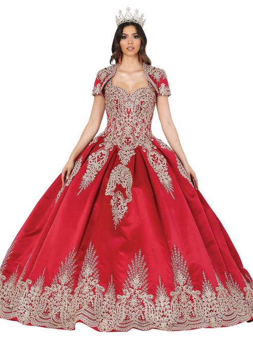 Dancing Queen 1494 Dress