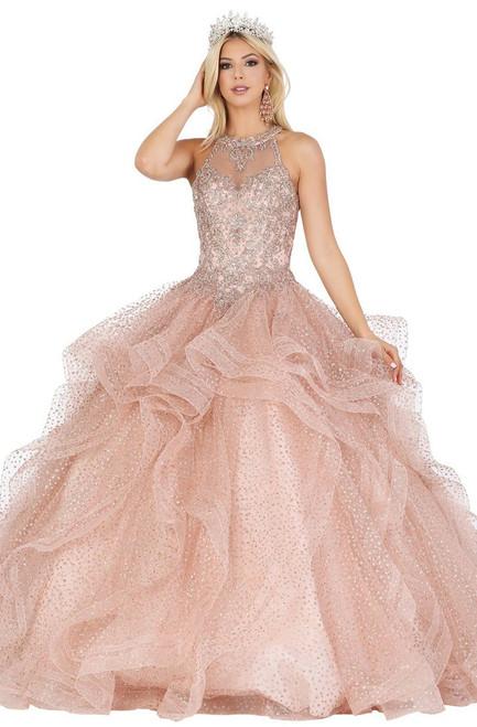 Dancing Queen 1495 Dress