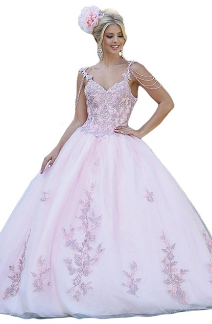 Dancing Queen 1546 Dress
